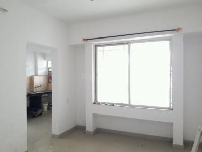 Gallery Cover Image of 630 Sq.ft 1 BHK Apartment for buy in Hadapsar for 2850000