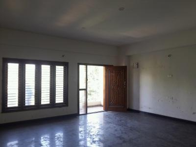 Gallery Cover Image of 2200 Sq.ft 3 BHK Independent Floor for buy in Subramanyapura for 15000000