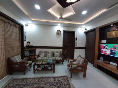 Gallery Cover Image of 700 Sq.ft 1 BHK Apartment for rent in Lohegaon for 13500