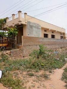 Gallery Cover Image of 1800 Sq.ft 2 BHK Independent House for buy in Abdullapurmet for 5500000