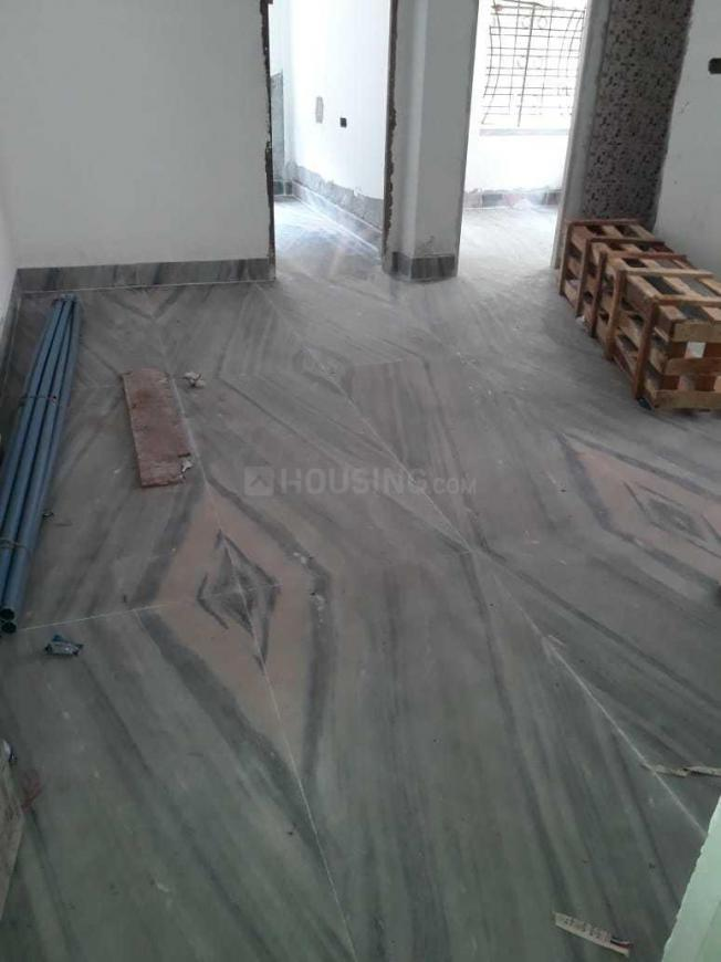 Bedroom Image of 1250 Sq.ft 3 BHK Apartment for buy in Baishnabghata Patuli Township for 5500000