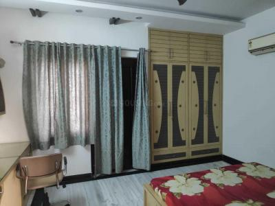 Gallery Cover Image of 3150 Sq.ft 4 BHK Independent Floor for rent in Sector 9 for 45000