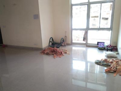 Gallery Cover Image of 1268 Sq.ft 2 BHK Apartment for rent in Sector 89 for 9500