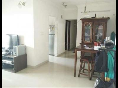 Gallery Cover Image of 1130 Sq.ft 3 BHK Apartment for rent in Powai for 73000
