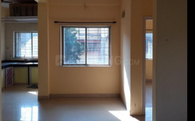 Gallery Cover Image of 1230 Sq.ft 2 BHK Apartment for rent in Kopar Khairane for 23000