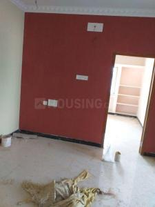 Gallery Cover Image of 985 Sq.ft 2 BHK Apartment for rent in Moulivakkam for 13000