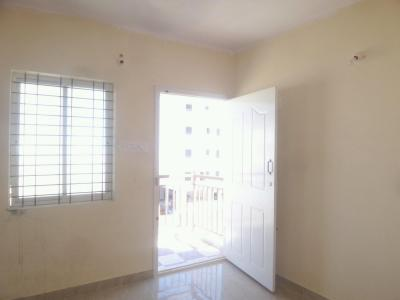 Gallery Cover Image of 550 Sq.ft 1 BHK Apartment for rent in Gottigere for 9000