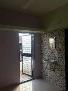 Gallery Cover Image of 1100 Sq.ft 2 BHK Villa for rent in Talegaon Dabhade for 8500