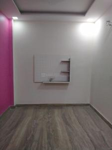Gallery Cover Image of 580 Sq.ft 2 BHK Independent Floor for buy in Sector 24 Rohini for 5300000