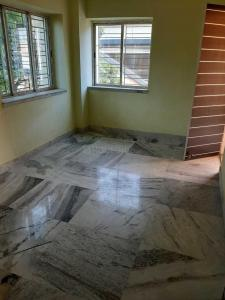 Gallery Cover Image of 1100 Sq.ft 3 BHK Apartment for buy in Bansdroni for 4500000