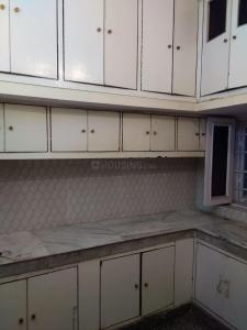 Gallery Cover Image of 2250 Sq.ft 3 BHK Independent Floor for rent in Sector 11 for 14500