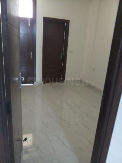 Bedroom Image of 1500 Sq.ft 3 BHK Independent Floor for rent in Vasundhara for 14000