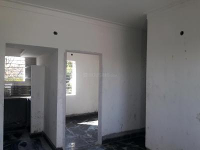 Gallery Cover Image of 550 Sq.ft 1 BHK Apartment for rent in HMT Housing Colony for 6000