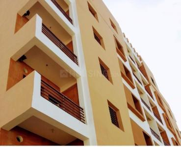 Gallery Cover Image of 950 Sq.ft 2 BHK Apartment for buy in Karond for 2700000