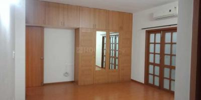 Gallery Cover Image of 1650 Sq.ft 3 BHK Apartment for rent in Appaswamy Platina, Porur for 30000