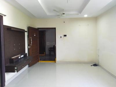 Gallery Cover Image of 1150 Sq.ft 2 BHK Apartment for rent in SriNagar Colony for 24000