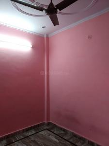 Gallery Cover Image of 540 Sq.ft 2 BHK Independent House for buy in Azadpur for 6000000