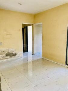 Gallery Cover Image of 1100 Sq.ft 2 BHK Apartment for rent in Shiv Kamal, Karanjade for 10000