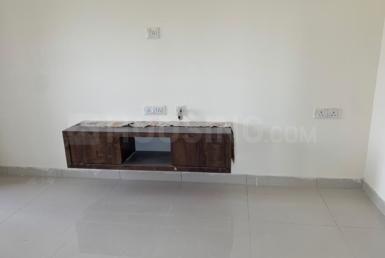 Gallery Cover Image of 652 Sq.ft 2 BHK Apartment for rent in Beliaghata for 13000
