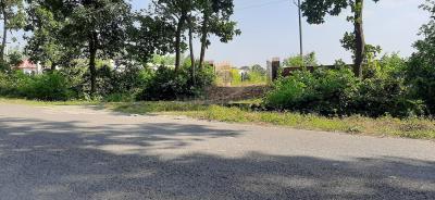 5400 Sq.ft Residential Plot for Sale in Prem Nagar, Dehradun