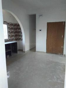 Gallery Cover Image of 1000 Sq.ft 2 BHK Apartment for rent in Maheshtala for 10000