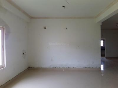 Gallery Cover Image of 1612 Sq.ft 3 BHK Apartment for buy in Manikonda for 5600000