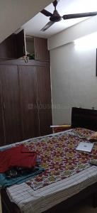 Gallery Cover Image of 550 Sq.ft 1 BHK Independent Floor for rent in Munnekollal for 9000