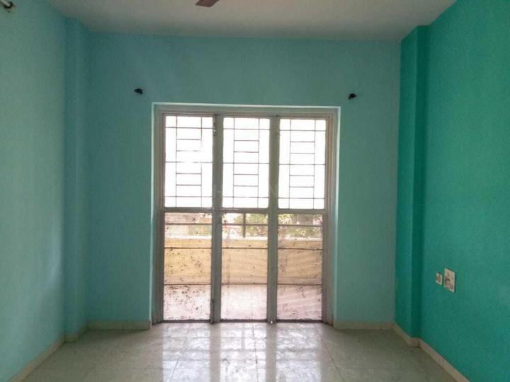 Bedroom Image of 1300 Sq.ft 3 BHK Apartment for rent in Anand Nagar for 20000