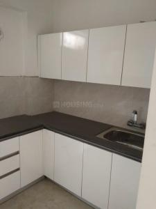 Gallery Cover Image of 1005 Sq.ft 2 BHK Apartment for buy in Omicron III Greater Noida for 3650000