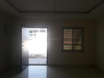 Gallery Cover Image of 2515 Sq.ft 3 BHK Apartment for rent in Madhapur for 50000