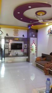 Gallery Cover Image of 1500 Sq.ft 2 BHK Independent House for buy in Hadapsar for 7500000