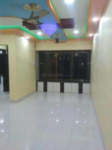 Gallery Cover Image of 950 Sq.ft 2 BHK Apartment for rent in Parel for 65000