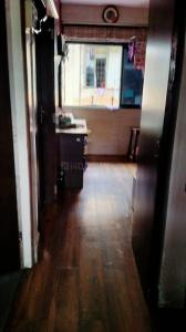 Gallery Cover Image of 360 Sq.ft 1 RK Apartment for buy in Kalewadi Dhobi Ghat, Parel for 7000000