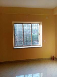 Gallery Cover Image of 850 Sq.ft 2 BHK Apartment for rent in New Town for 13000