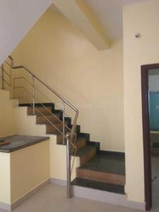 Gallery Cover Image of 1800 Sq.ft 3 BHK Independent House for rent in Madipakkam for 25000