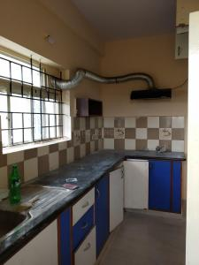 Gallery Cover Image of 1060 Sq.ft 2 BHK Apartment for rent in Bommanahalli for 16000