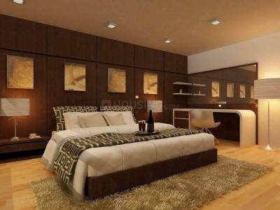 Gallery Cover Image of 920 Sq.ft 2 BHK Apartment for buy in Eta 2 Greater Noida for 2700000