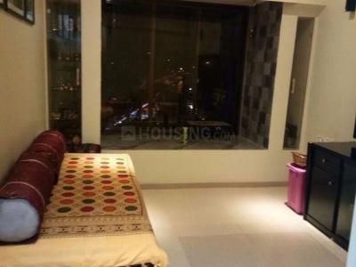 Gallery Cover Image of 1560 Sq.ft 3 BHK Apartment for rent in Chembur for 75000