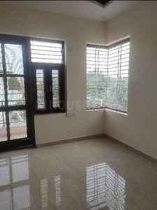 Gallery Cover Image of 1500 Sq.ft 3 BHK Independent House for buy in Sector 9 for 9500000