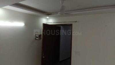 Gallery Cover Image of 950 Sq.ft 2 BHK Apartment for buy in ATFL Defence County, Sector 44 for 2750000