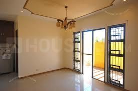 Gallery Cover Image of 1500 Sq.ft 3 BHK Independent House for rent in Banaswadi for 25000