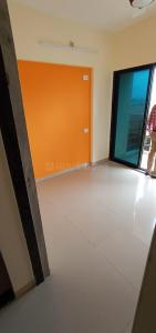 Gallery Cover Image of 535 Sq.ft 1 BHK Apartment for buy in Navkar Navkar City, Naigaon East for 2300000
