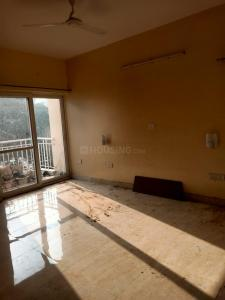 Gallery Cover Image of 1500 Sq.ft 4 BHK Apartment for rent in Vasant Kunj for 55000