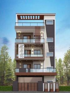 Gallery Cover Image of 890 Sq.ft 2 BHK Apartment for buy in Padi for 6500000