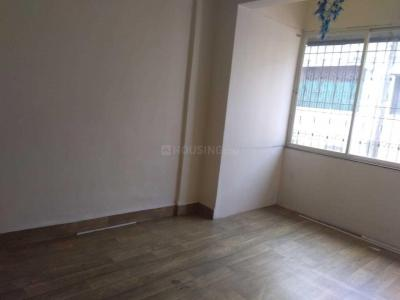 Gallery Cover Image of 600 Sq.ft 1 BHK Apartment for rent in Bibwewadi for 11500