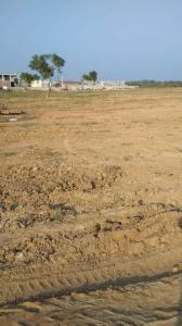 150 Sq.ft Residential Plot for Sale in Moosapet, Hyderabad