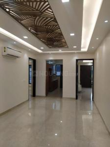 Gallery Cover Image of 2100 Sq.ft 3 BHK Independent Floor for buy in Sushant Lok 3, Sector 57 for 13500000