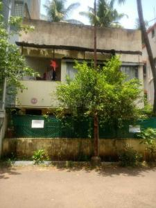 Building Image of PG 4040645 Koregaon Park in Koregaon Park