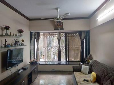 Gallery Cover Image of 1160 Sq.ft 3 BHK Apartment for buy in Borivali West for 25000000