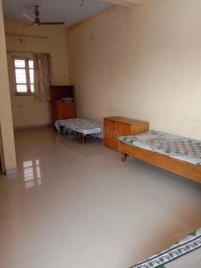 Bedroom Image of PG 4313677 Memnagar in Memnagar